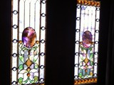 stained glass doors 4