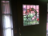 stained glass doors 6